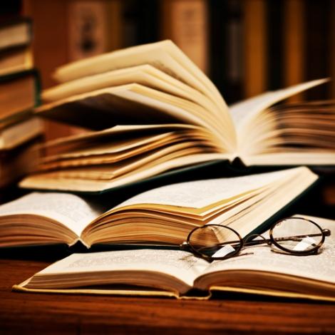 book20review_652637411.jpg