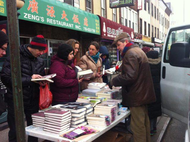 IAC-Book-Day-2014