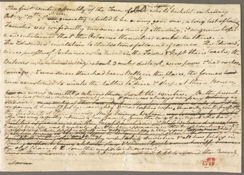 the-watsons-manuscript-jane-austen