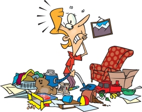 chaos-clipart-cluttered