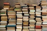 ct-prj-0106-stack-of-books