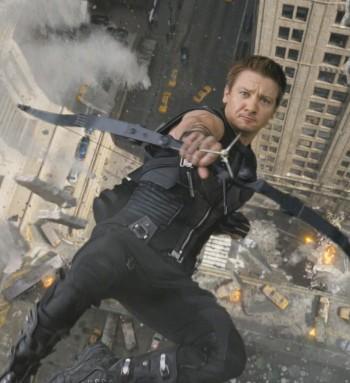 The-Avengers-Jeremy-Renner-Hawkeye