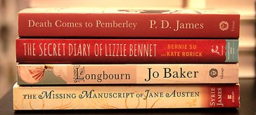 pride-and-prejudice-jane-austen-inspired-books-sequels