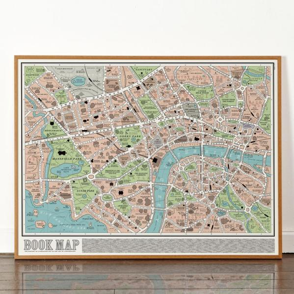 book-map-art-print-dorothy-frame_850x