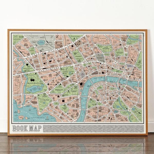 book-map-art-print-dorothy-frame_850x