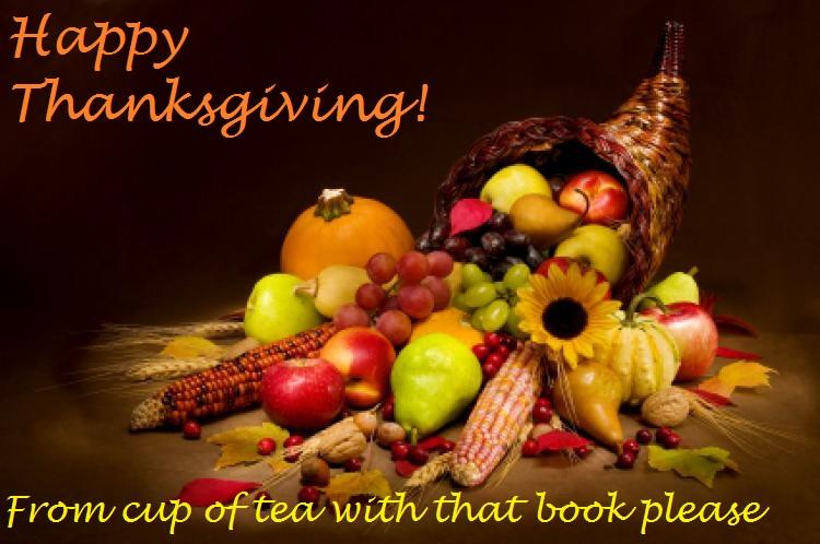 thanksgiv-day
