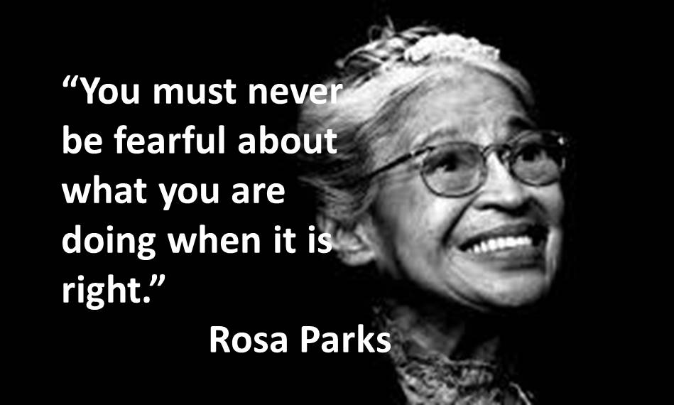 Black History Quotes On Education ~ Inspiration Quotes 99