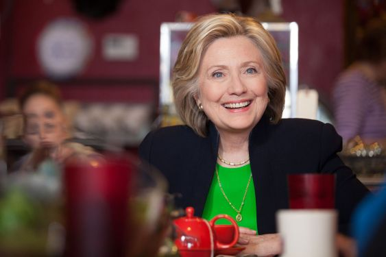 Hillary_Clinton_April_2015