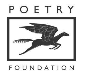 Poetry-Foundation-Logo