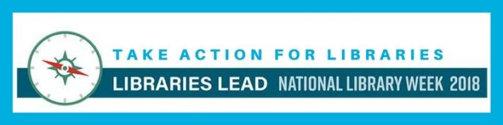 Take Action Header