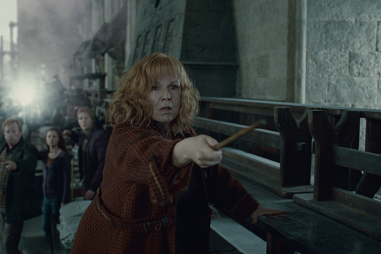 Mrs-Weasley-Fights-Bellatrix