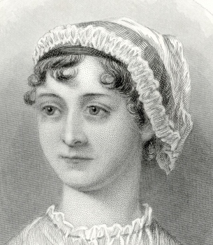 JaneAusten-1870-cropped