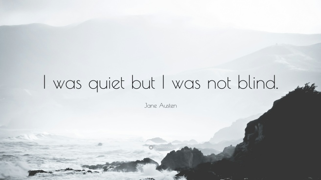 Quotefancy-95978-3840x2160