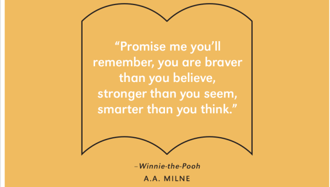 best-childrens-book-quotes-feat