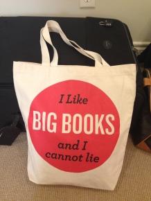 Canvas_tote_bag_from_Books_&_Books,_Miami,_Florida,_USA_-_20130912