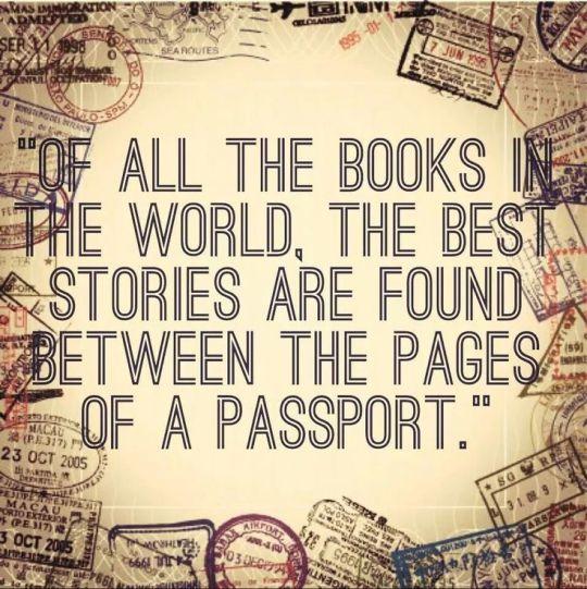 cd2c95104c1b1d33fb8ddd40eb9d9c11--passport-travel-passport-quotes