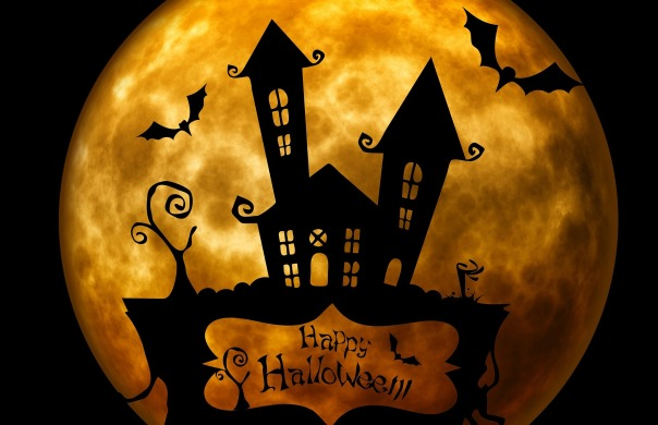 halloween-975513_1920