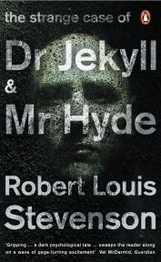 the-strange-case-of-dr-jekyll-and-mr-hyde-and-other-tales-of-terror-1