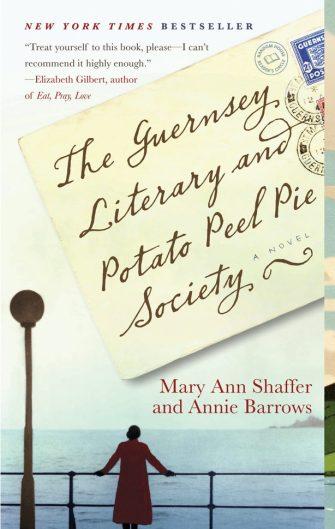 00f2c614-2f7a-44ef-b9b2-2ac18e3fd34f-the-guernsey-literary-potato-peel-pie-society