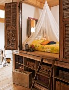 AD-Cozy-Reading-Nooks-Book-Corner-03