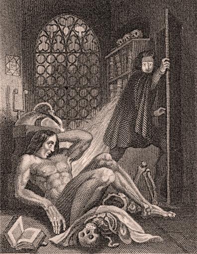 Frontispiece_to_Frankenstein_1831