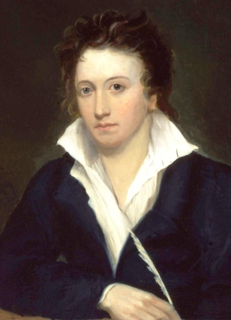 Percy_Bysshe_Shelley_by_Alfred_Clint_crop.jpg