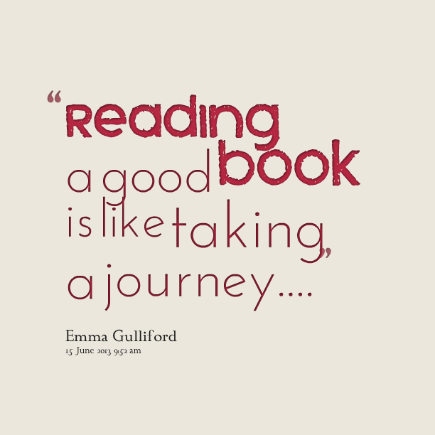 reading-a-good-book-is-like-talking-a-journey-books-quotes