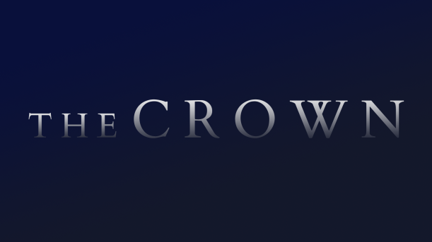 The_crown_logo
