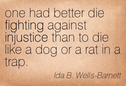 919bd594b10a57838578713938bab0ee--ida-b-wells-lynching