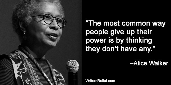 alice-walker-quote-1