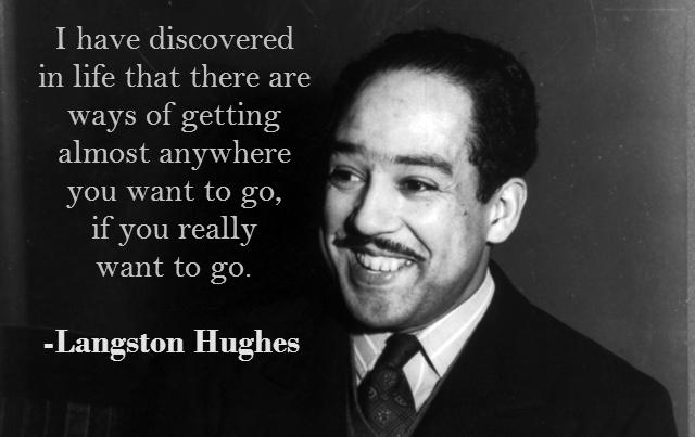 Langston-Hughes-Quote