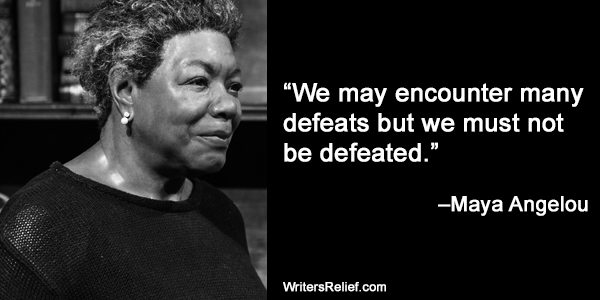 maya-angelou-quote-1