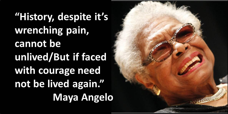 quotes-day-09-maya-angelo