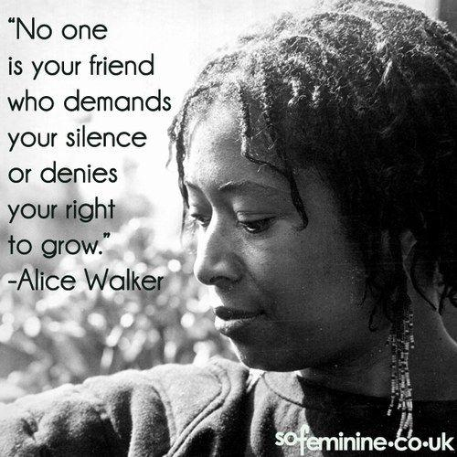 Alice-Walker-quotes-10