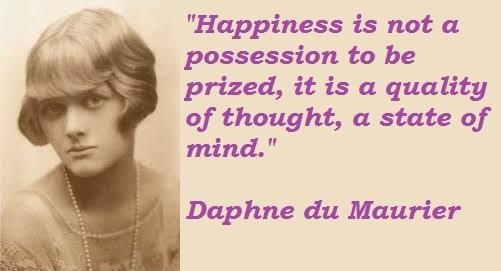 Daphne-du-Maurier-Quotes-1