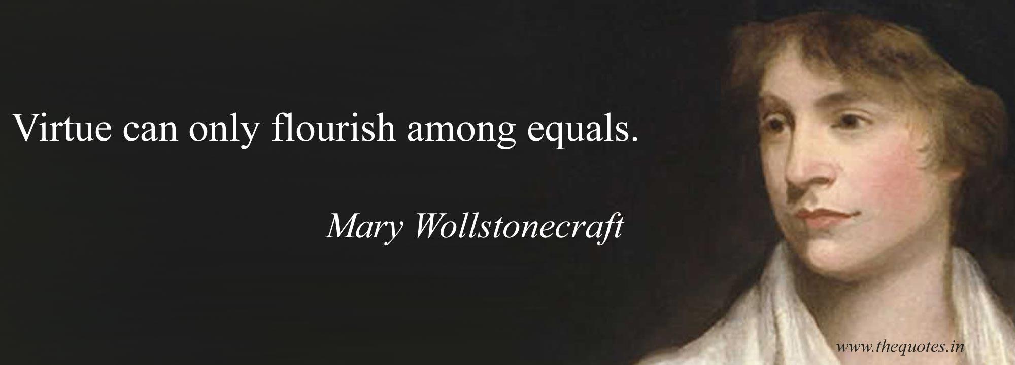 Mary-Wollstonecraft-Quotes-