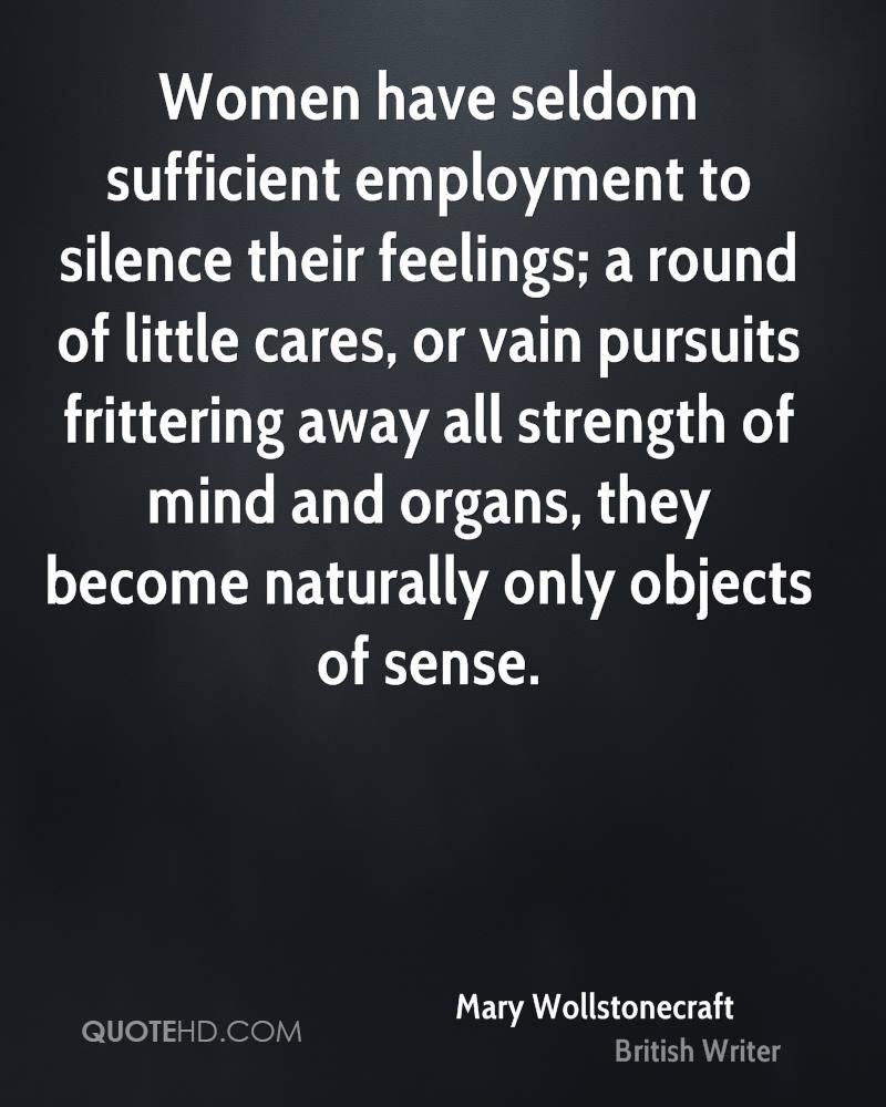 mary-wollstonecraft-writer-women-have-seldom-sufficient-employment-to
