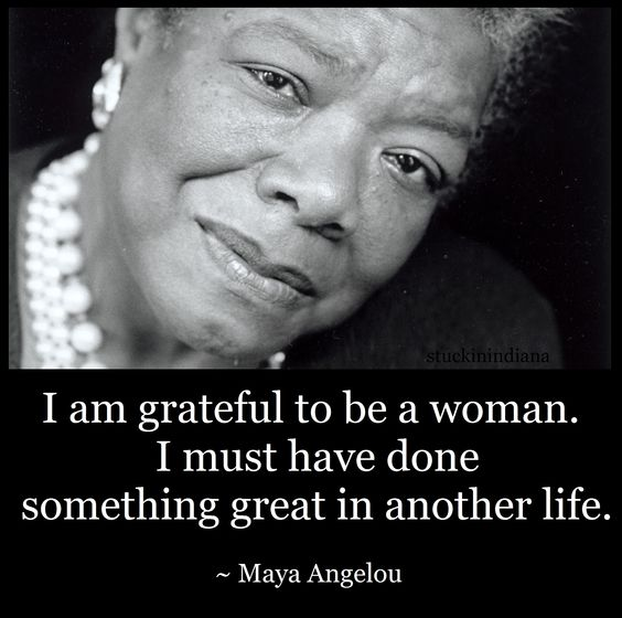 maya-angelou-quotes-grateful