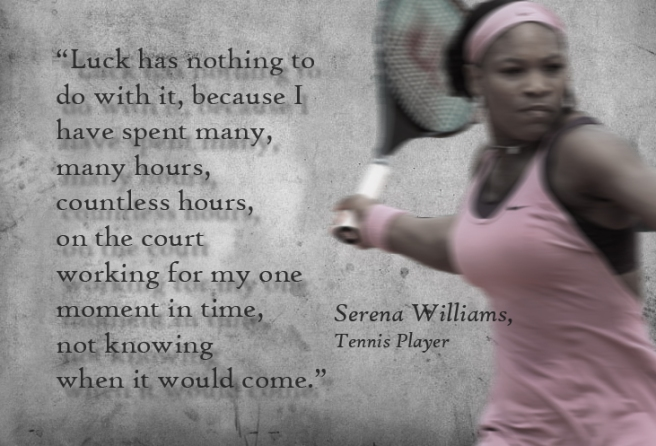 QUOTES_SERENAWILLIAMS