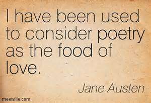 3ab_jane_austen_i_have_