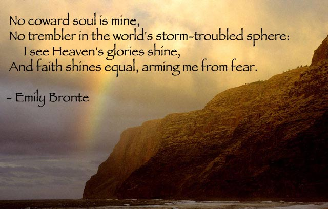 bronte-emily-no-coward-soul
