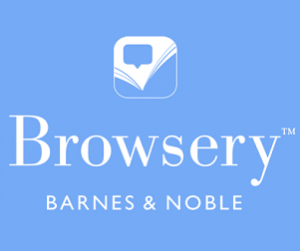 Browsery-App-logo-Barnes-and-Nobles-new-app-for-book-recommendations-300x251