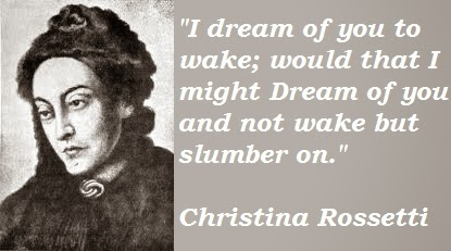 Christina-Rossetti-Quotes-3