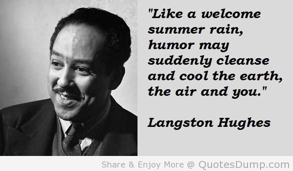 langston-hughes-picture-quotes-humor