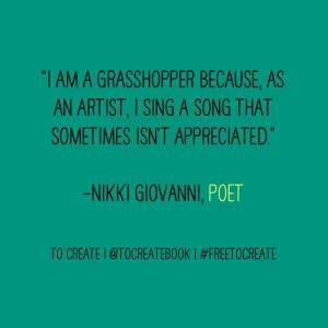 Nikki-Giovanni-To-Create-Quote-300x300
