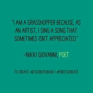 Nikki-Giovanni-To-Create-Quote-300x300