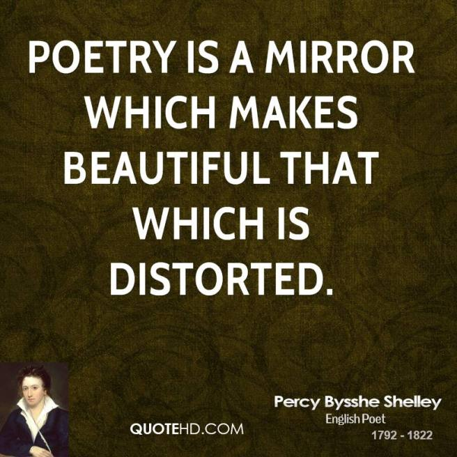 percy-bysshe-shelley-poetry-quotes-poetry-is-a-mirror-which-makes