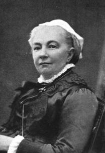 Portrait_of_Margaret_Oliphant_Wilson_Oliphant