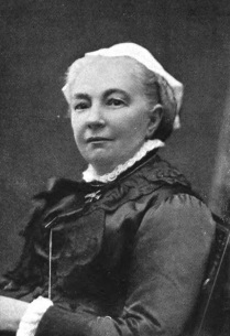 Portrait_of_Margaret_Oliphant_Wilson_Oliphant