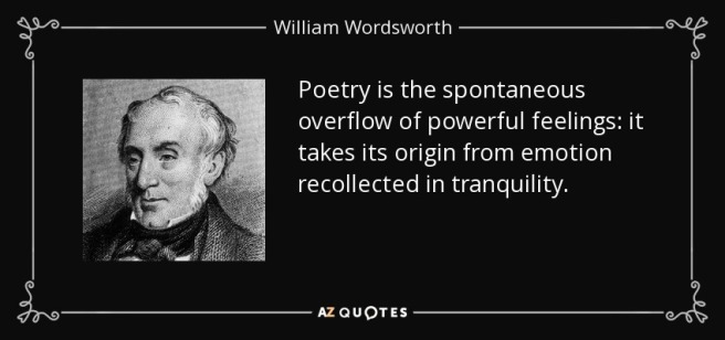 quote-poetry-is-the-spontaneous-overflow-of-powerful-feelings-it-takes-its-origin-from-emotion-william-wordsworth-32-8-0831